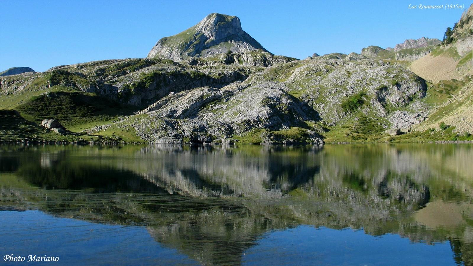 Les-Lacs-des-Pyrenees_038