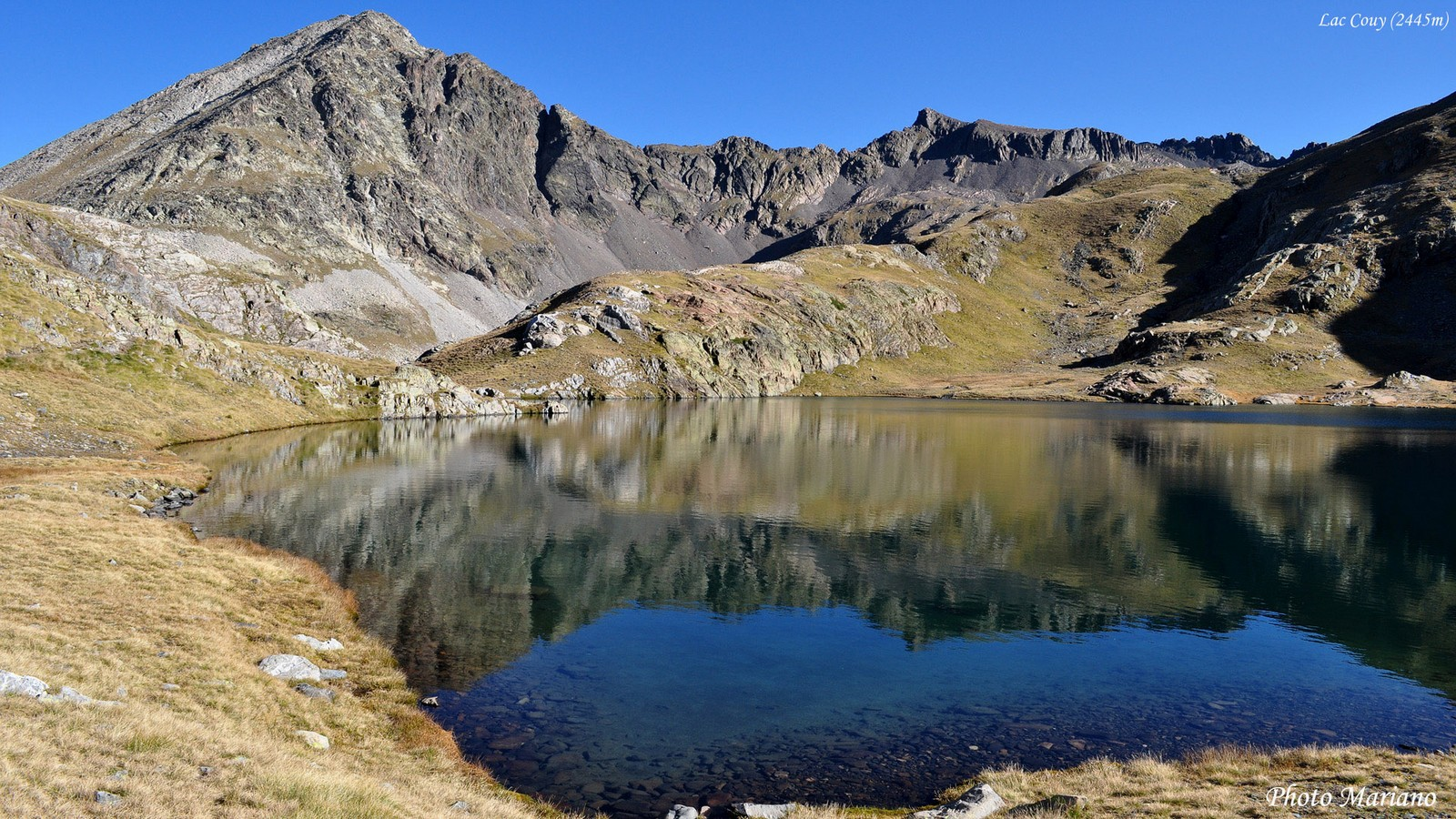 Les-Lacs-des-Pyrenees_039