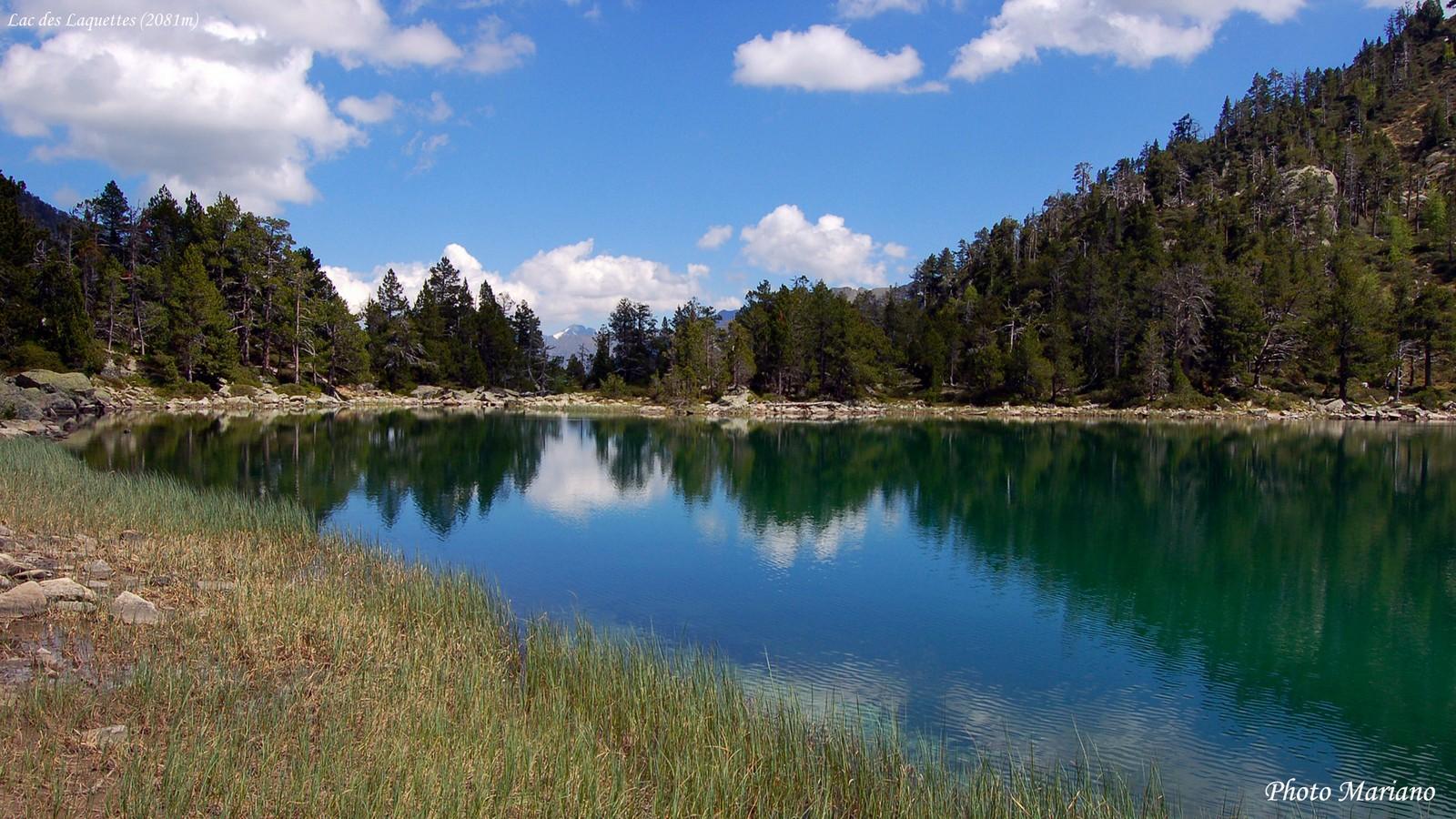 Les-Lacs-des-Pyrenees_041