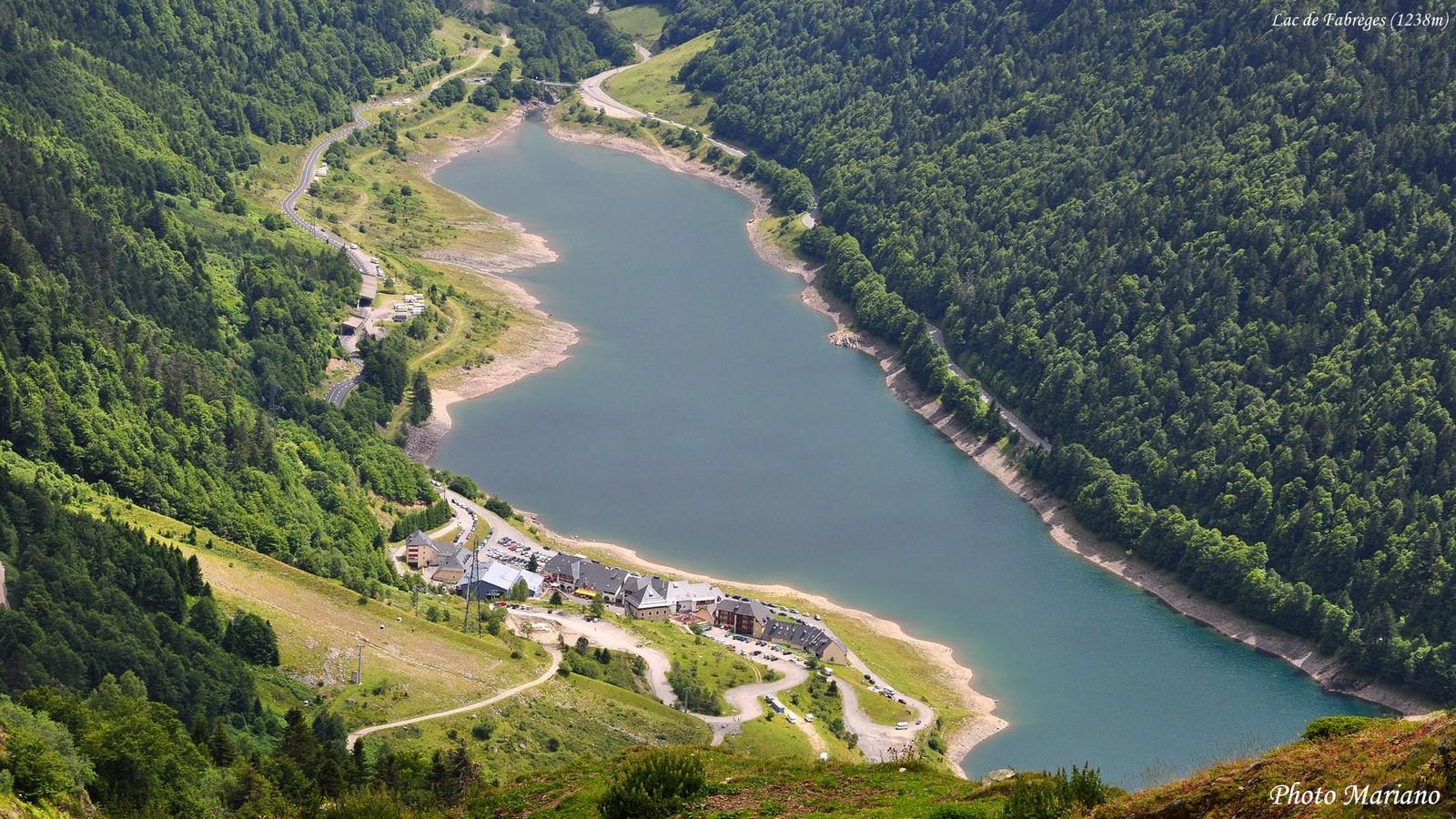 Les-Lacs-des-Pyrenees_045