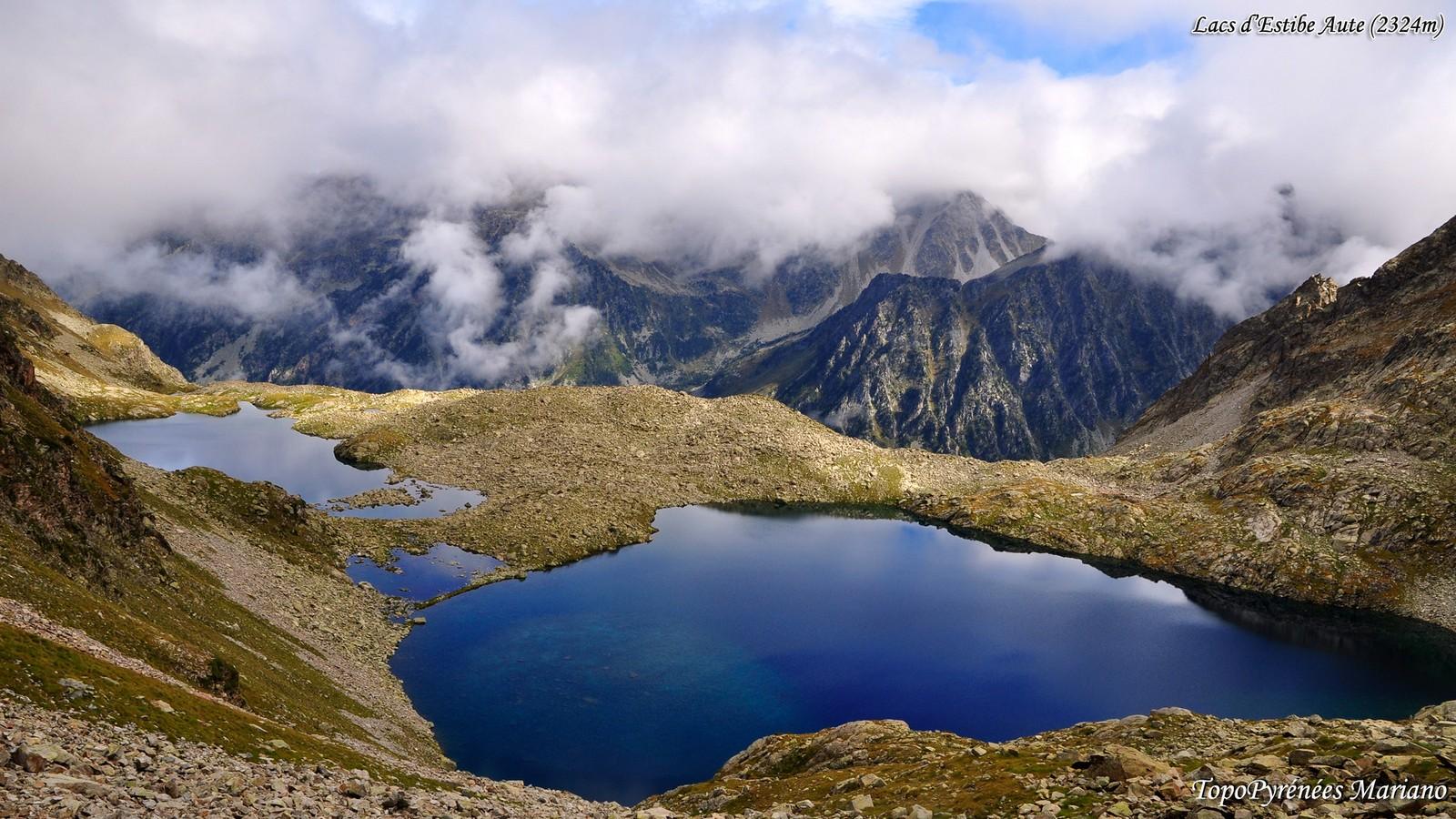 Les-Lacs-des-Pyrenees_052