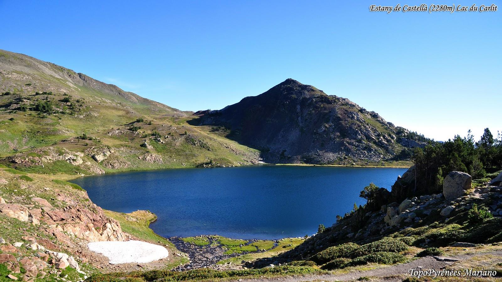 Les-Lacs-des-Pyrenees_054