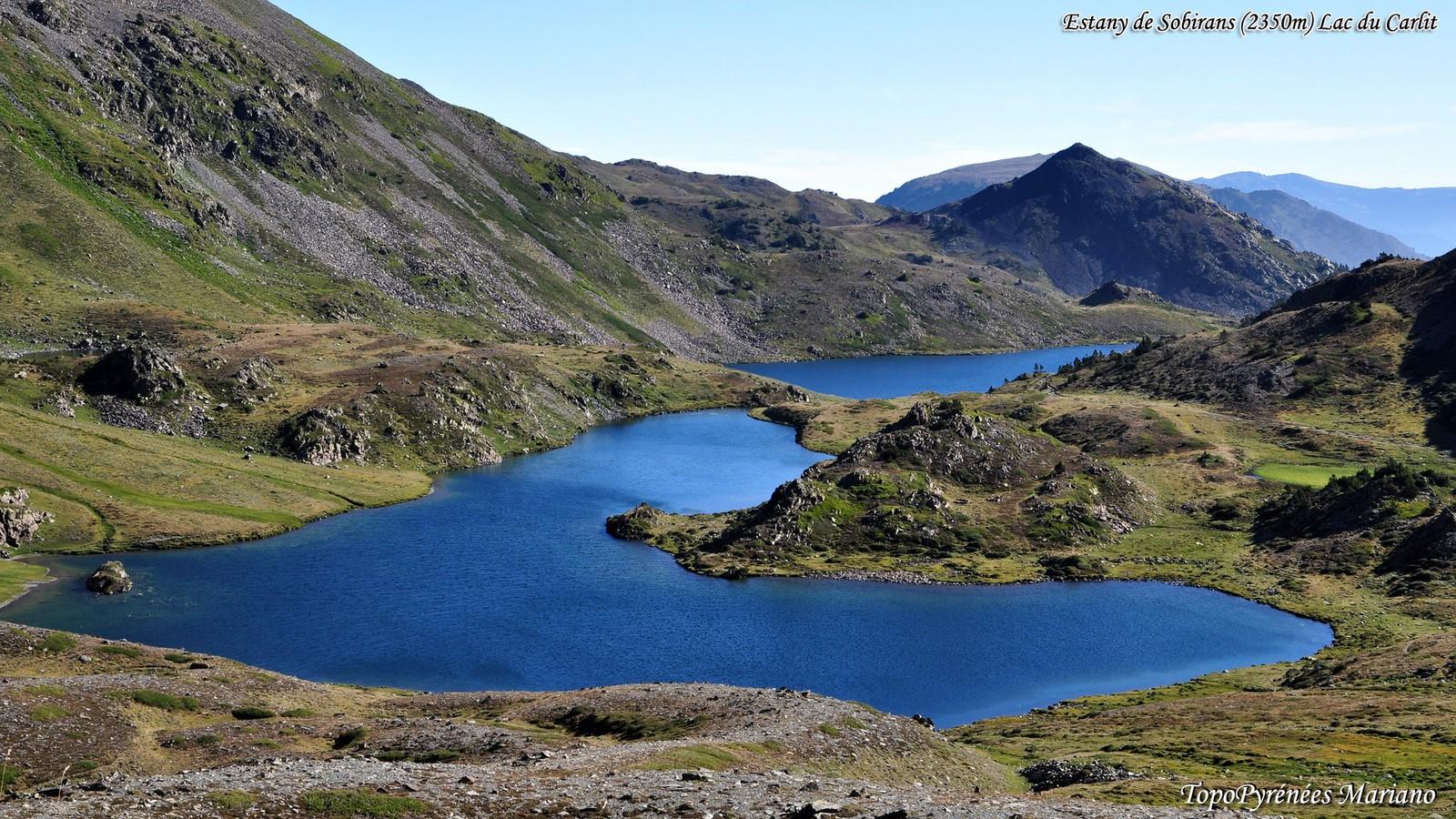 Les-Lacs-des-Pyrenees_055