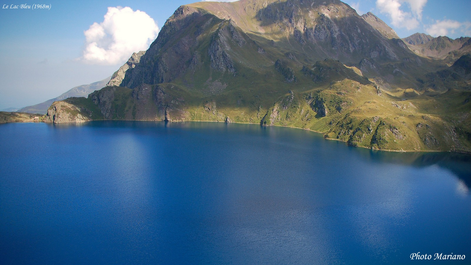 Les-Lacs-des-Pyrenees_058