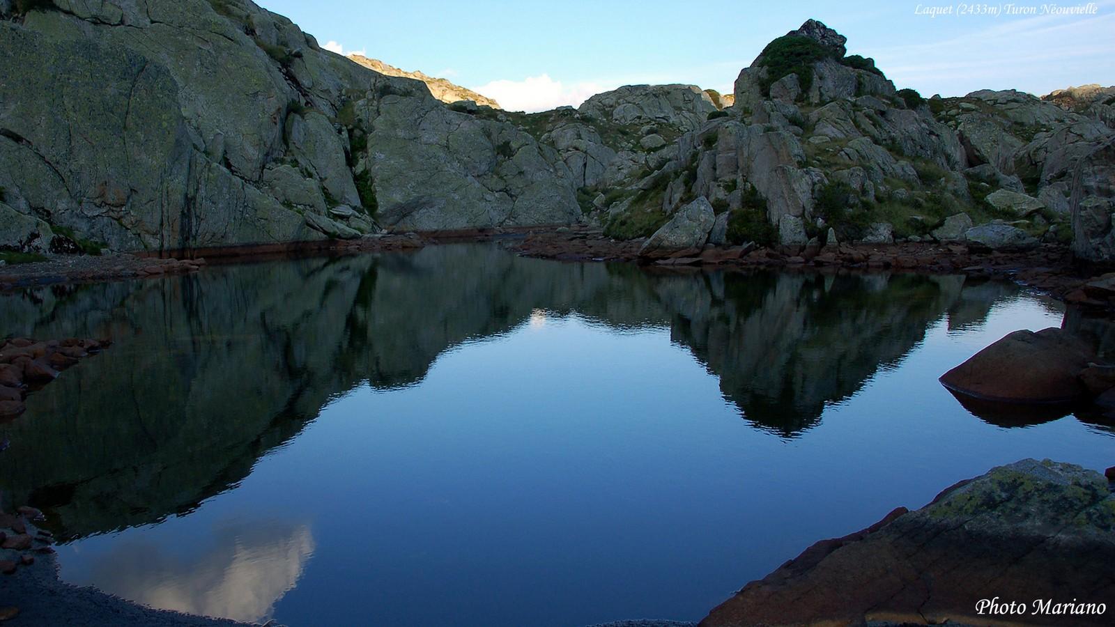 Les-Lacs-des-Pyrenees_062