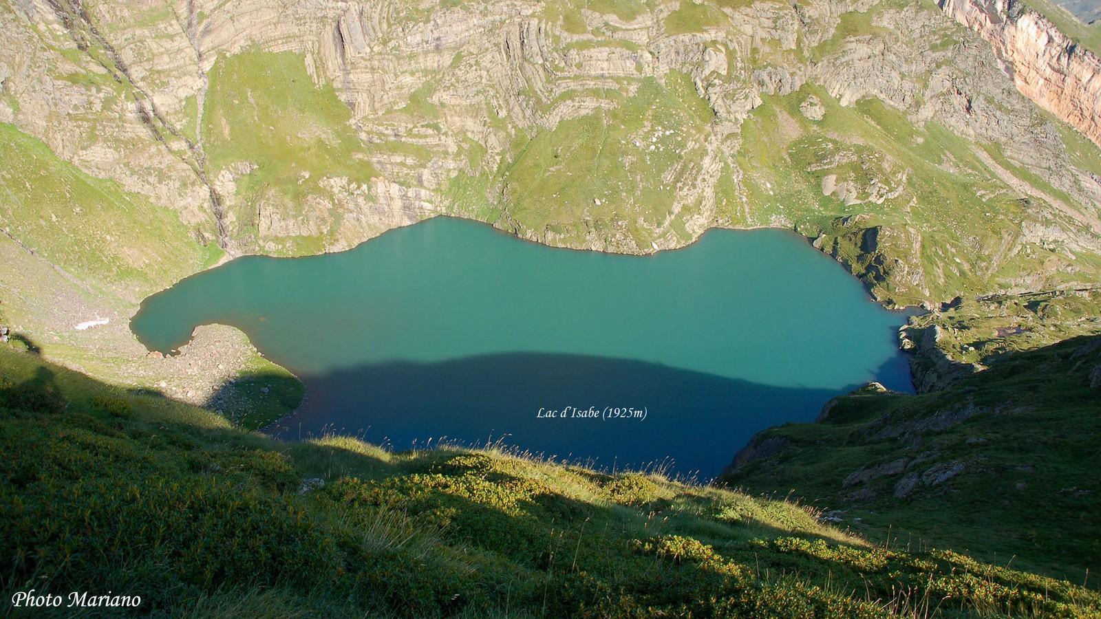 Les-Lacs-des-Pyrenees_070