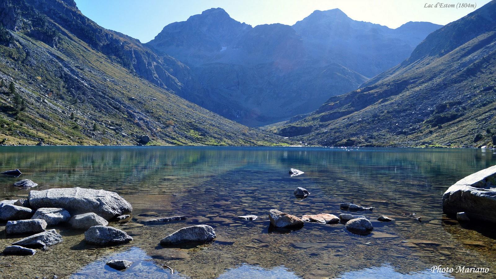 Les-Lacs-des-Pyrenees_075