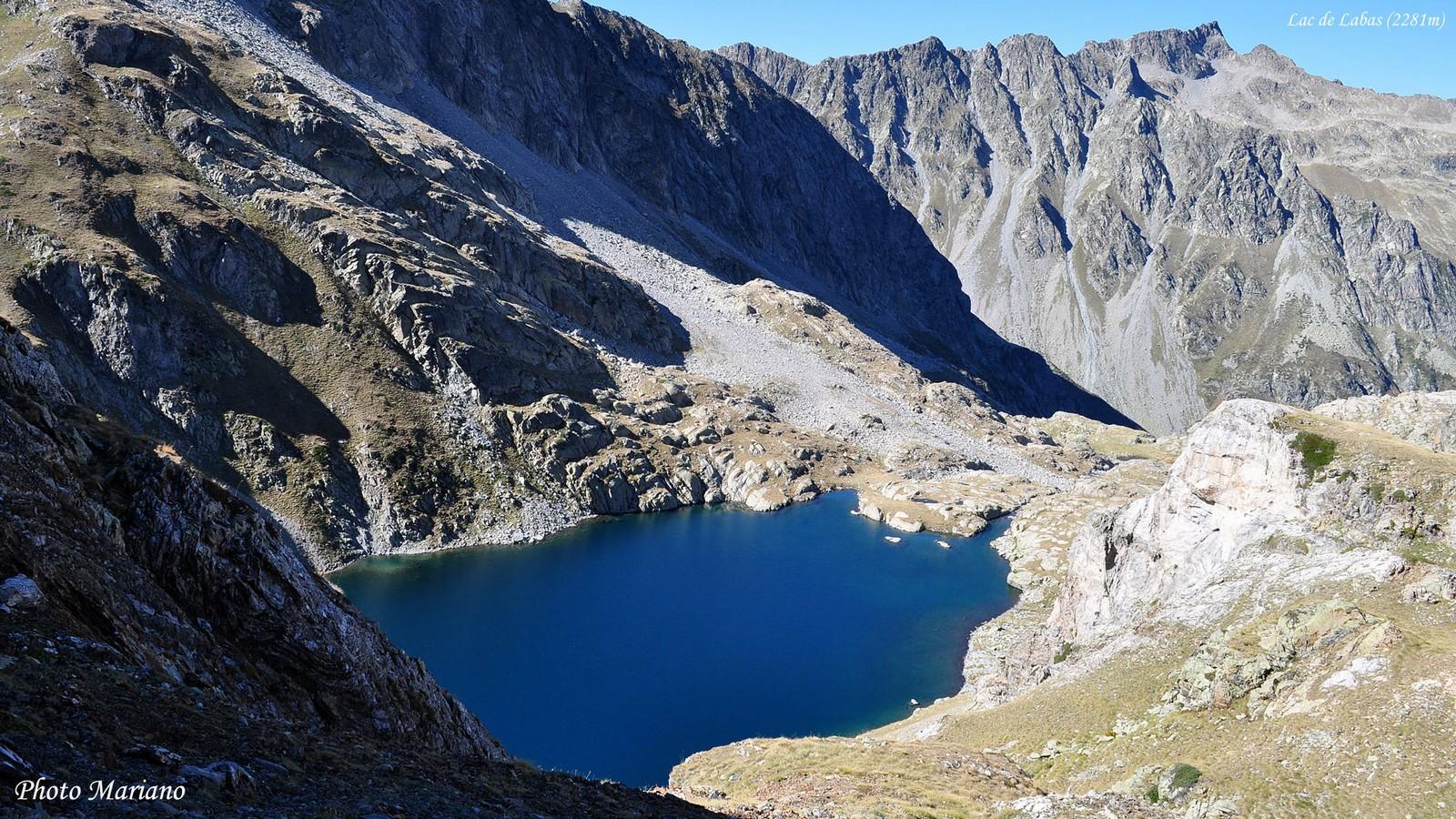 Les-Lacs-des-Pyrenees_080