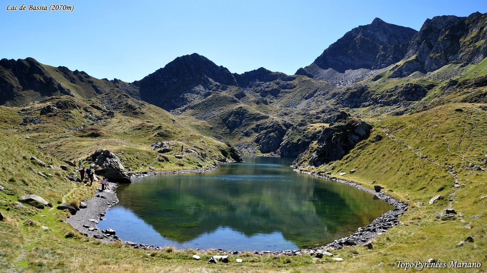Les-Lacs-des-Pyrenees_084