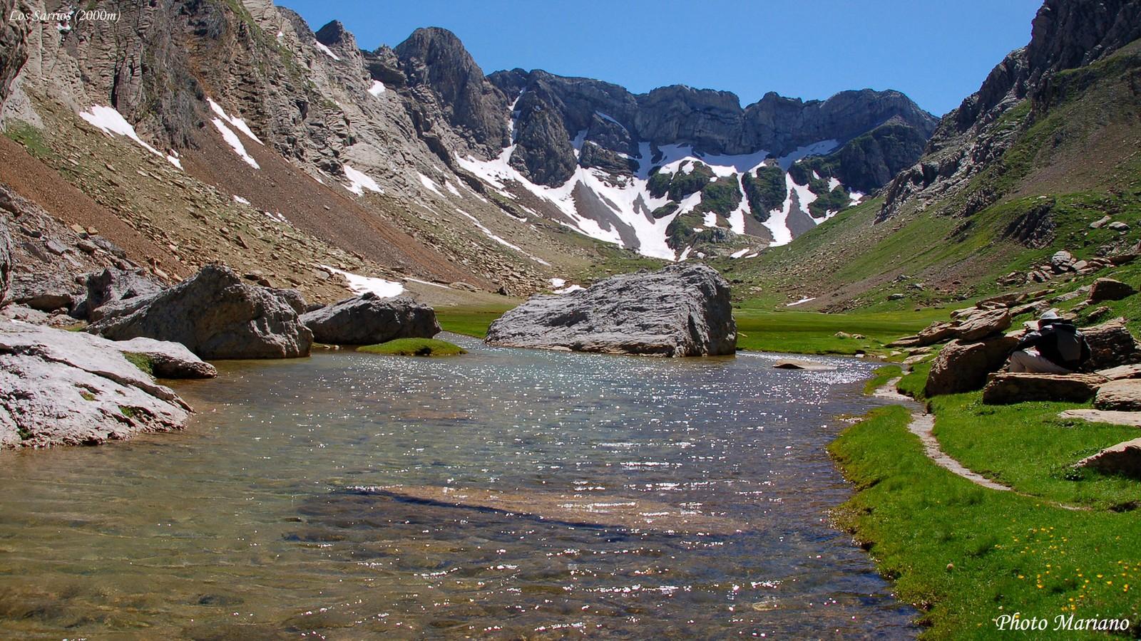 Les-Lacs-des-Pyrenees_090