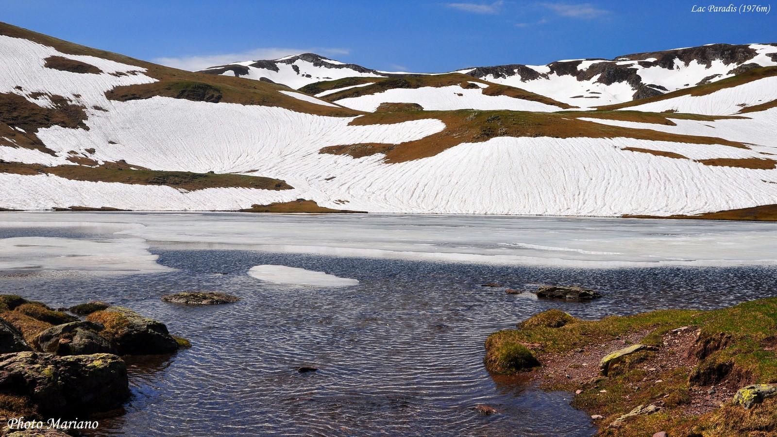 Les-Lacs-des-Pyrenees_093