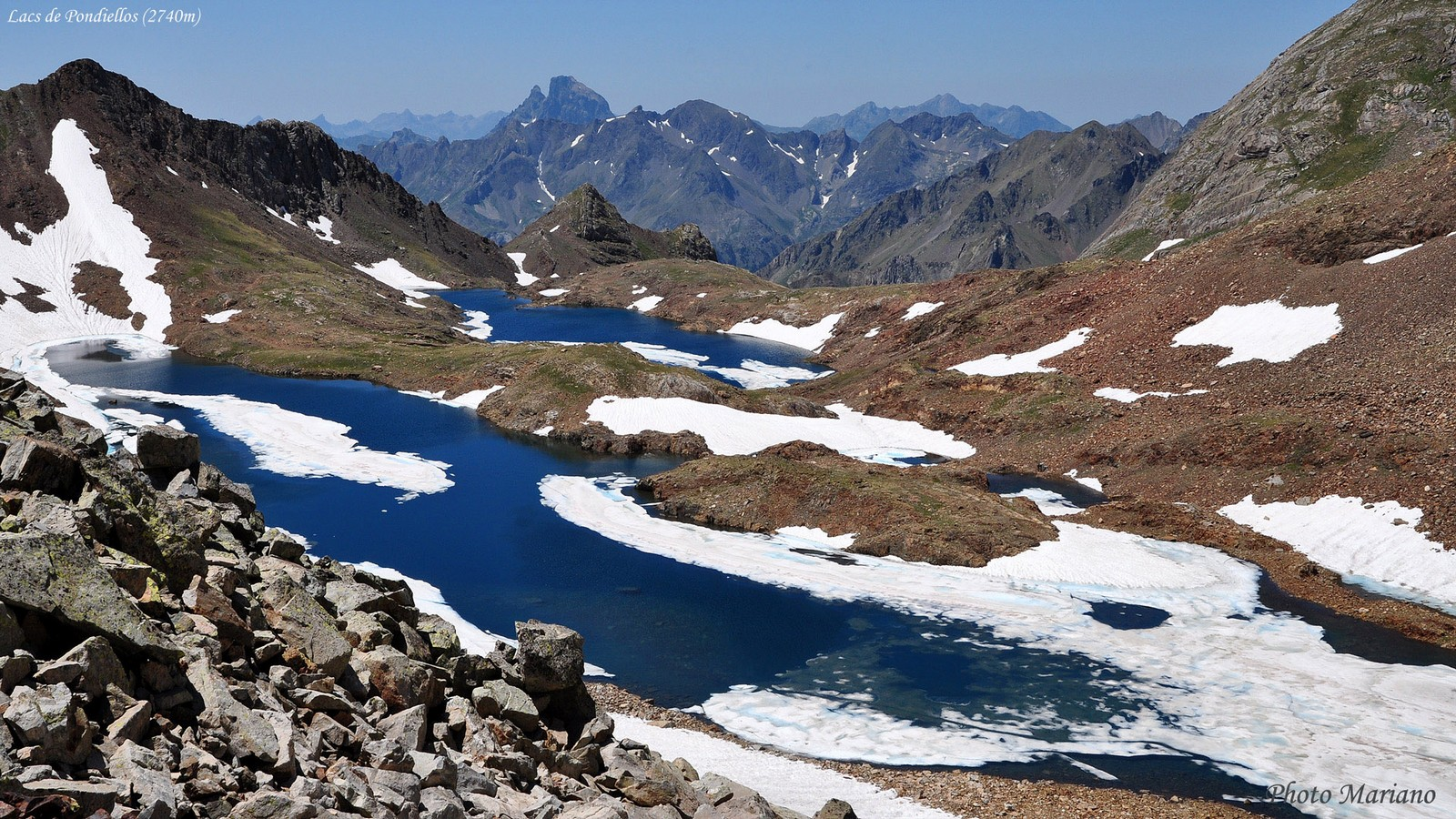 Les-Lacs-des-Pyrenees_098