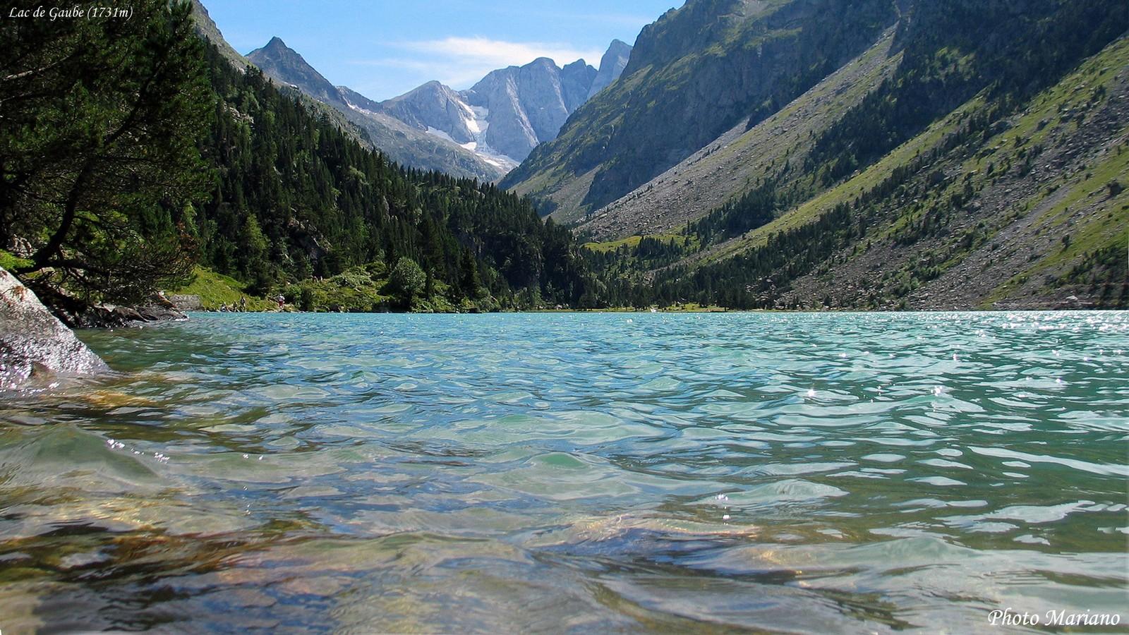 Les-Lacs-des-Pyrenees_103