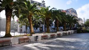 Photo-Ville-de-Biarritz_001