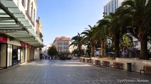 Photo-Ville-de-Biarritz_002