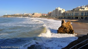 Photo-Ville-de-Biarritz_005