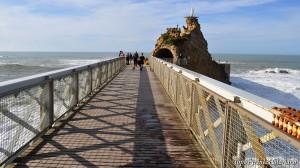 Photo-Ville-de-Biarritz_008