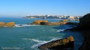 Photo-Ville-de-Biarritz_014