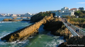 Photo-Ville-de-Biarritz_016