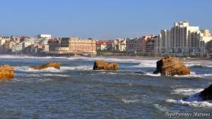 Photo-Ville-de-Biarritz_032