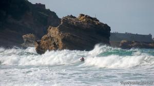 Photo-Ville-de-Biarritz_040