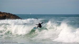 Photo-Ville-de-Biarritz_044