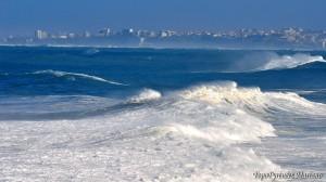 Photo-Ville-de-Biarritz_049