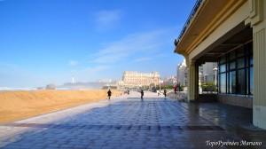 Photo-Ville-de-Biarritz_063