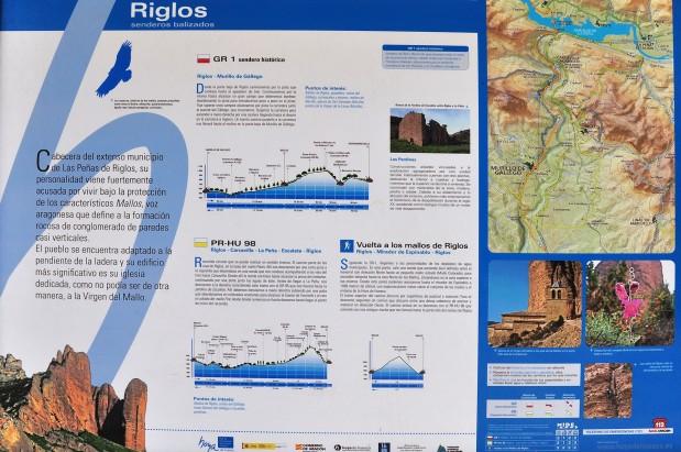 Mallos-de-Riglos-Sentier-Circulaire_139