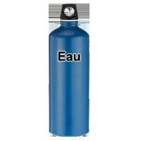 Bouteille-d-Eau