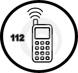 Telephone-Gsm