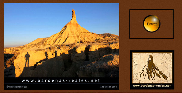 Frederic-Moncoqut-Bardenas-Reales