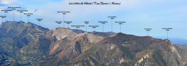 Panorama-Cretes-du-Pibeste