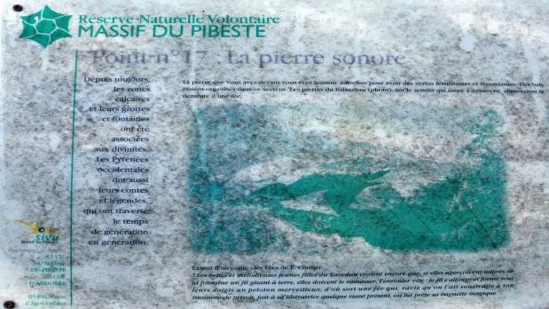 Randonnee-Pibeste-Boum-Pene-de-Souquete_139