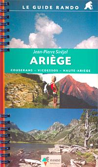Guide-rando-Ariege