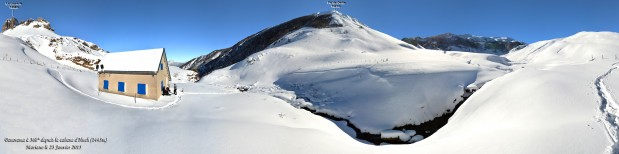 Panorama-Cabane-d-Ibech-1443m