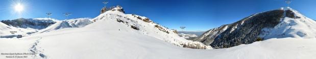 Panorama-Plateau-d-Ibech-1470m