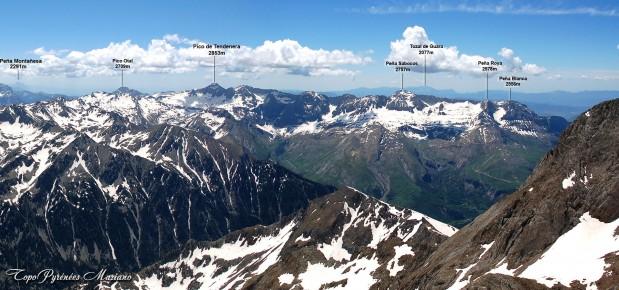 Panorama-hivernal-du-Garmo-Negro-04