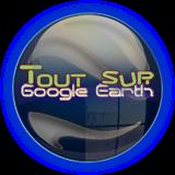 Tout-sur-Google-Earth