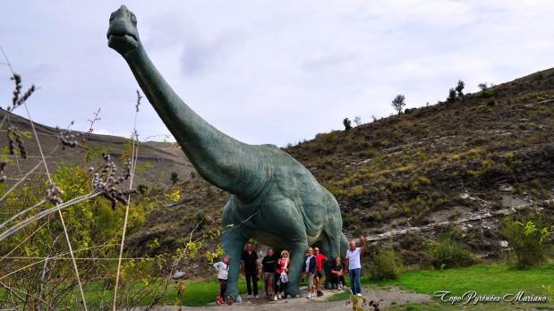 Traces-de-Dinosaures_058