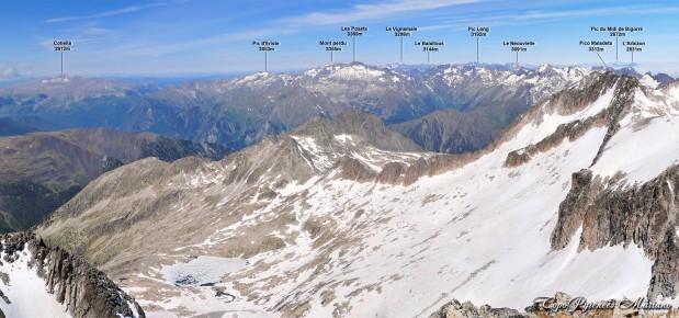 Panorama-Aneto-Photo-N_002