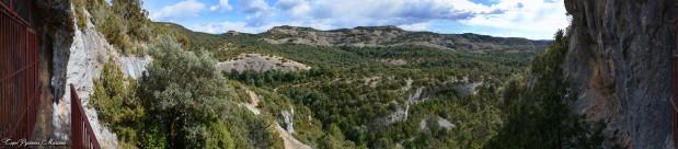 Puente-de-Villacantal-et-Abri-Arpan_092