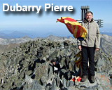 Lien-Dubarry-Pierre
