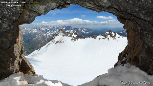 Grotte-du-Paradis-3280m