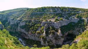 Panorama-Gorges-d-Oppedette-Vignette