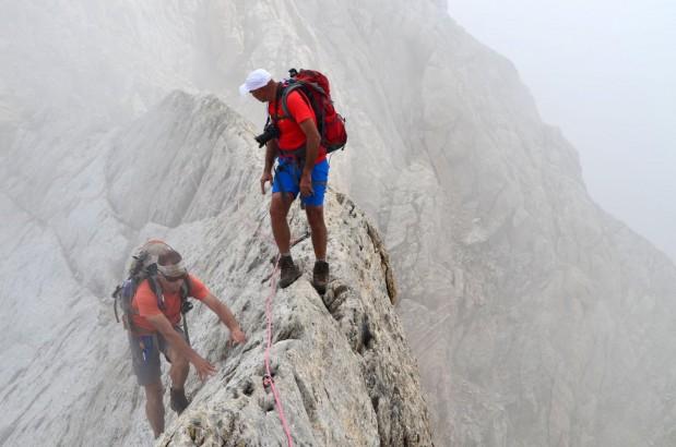 Randonnee-Pico-Vallibierna-3067m_080