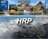 HRP-Info