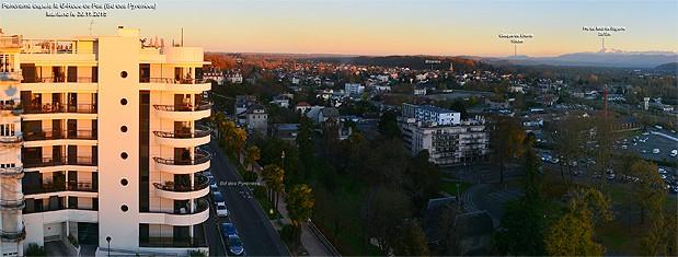 Panorama-Grande-Roue-de-Pau-2015-Vignette