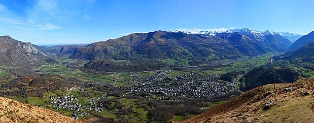Panorama-Vallee-d'Argeles-Gazost-Vignette