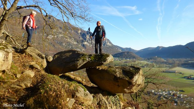 Randonnee-Mont-de-Gez-1097m_099